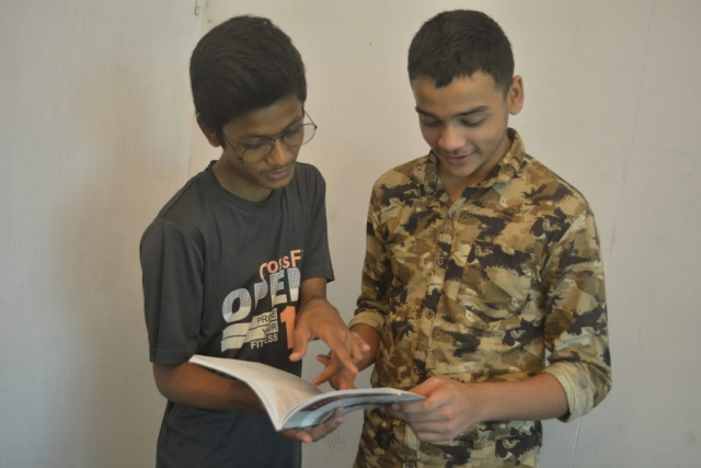 Dehradun Defence Academy photos