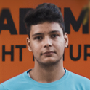 student testimonial dehradun defence academy